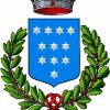 Comune di Bosnasco