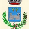 Comune di Borgo Priolo