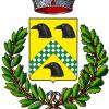 Comune di Corvino San Quirico