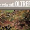 Fondazione Comunitaria della provincia di Pavia ONLUS – 2° bando 2010