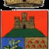 Comune di Montù Beccaria