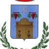 Comune di Montescano