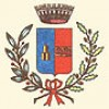 Comune di Montalto Pavese