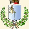 Comune di Romagnese