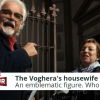 The Voghera's housewife | Italia Slow Tour