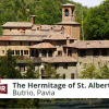 The Hermitage of St. Albert of Butrio | Italia Slow Tour