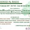Processo al Bosco