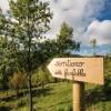 AttivAree: Servizi di accoglienza, residenza e integrazione sociale