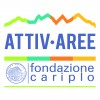 AttivAree: Romagnese e l'Open Innovation Center