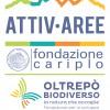 AttivAree – Oltrepò (Bio)Diveso