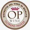 Distretto del Vino di Qualità dell'Oltrepò Pavese