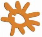 Fondazione Genitori per l'Autismo ONLUS