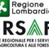 Ente Regionale per i Servizi all'Agricoltura e alle Foreste (ERSAF)