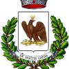 Comune di Calvignano