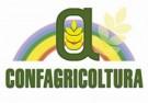 Unione Agricoltori della Provincia di Pavia