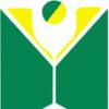 Comune di Montecalvo Versiggia