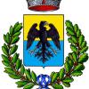 Comune di Rivanazzano Terme