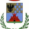 Comune di Rocca de Giorgi