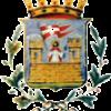 Comune di San Damiano al Colle