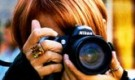 GAL Fondazione per lo Sviluppo dell'Oltrepo Pavese – Concorso fotografico OBIETTIVO OLTREPO