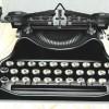 SCRITTI D'OLTREPO – Concorso Letterario 2012