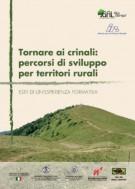 GAL – Tornare ai crinali: percorsi di sviluppo per territori rurali