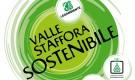 ValleStaffora Sostenibile – Dai rifiuti organici al compostaggio domestico