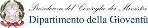 LogoDipartimentoGioventu