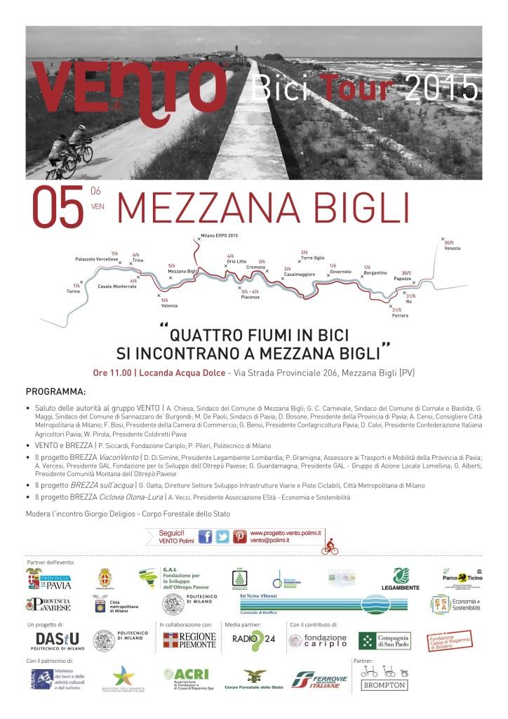 Mezzana_Bigli_5.6.15